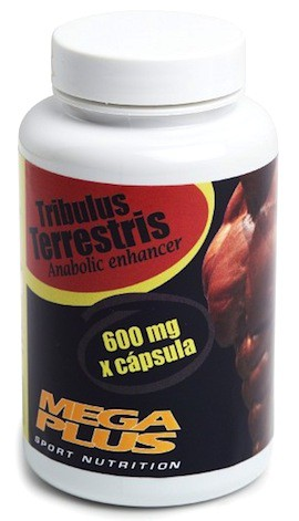 where to buy generic lexapro canadian pharmacy