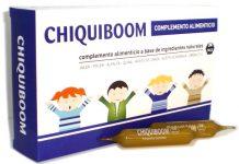 chiquiboom_nale.jpg