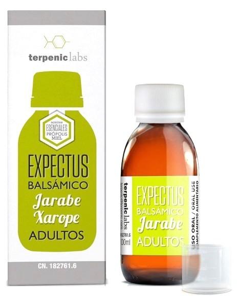 expectus-jarabe-balsamico-adultos.jpg