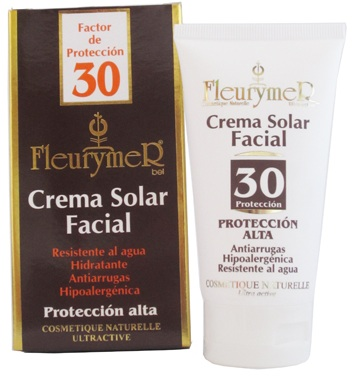 fleurymer_crema_solar_30.jpg