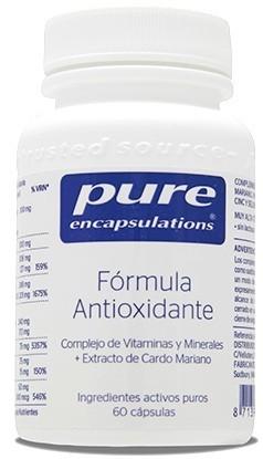 formula-antioxidante-pure-encapsulations.jpg
