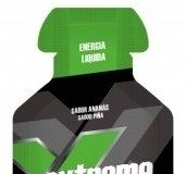 gold_nutrition_extreme_fluid_gel_pina.jpg