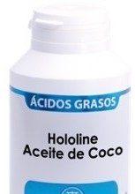 hololine_aceite_de_coco_120.jpg