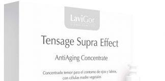 lavigor_tense_supra_effect.jpg