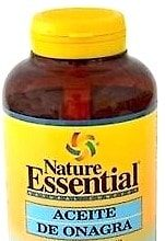 nature_essential_aceite_de_onagra_1000mg_100.jpg