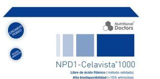 npd1_celavista_1000_nutritional_doctors-60_caps.jpg
