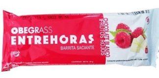 obegrass-entrehoras-barrita-saciante-chocolate-blanco-frutos-rojos.jpg