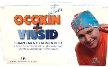 ocoxin-viusid.jpg