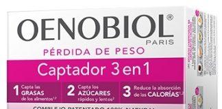 oenobiol_captador_3_en_1.jpg