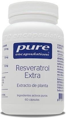 resveratrol-extra-pure-encapsulations.jpg