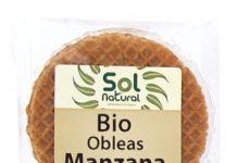 sol_natural_obleas_manzana_y_pera.jpg