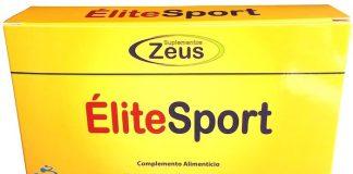 zeus_elitesport_.jpg